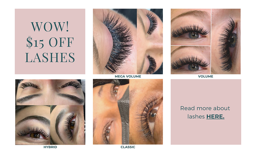 $15 off Lashes.png