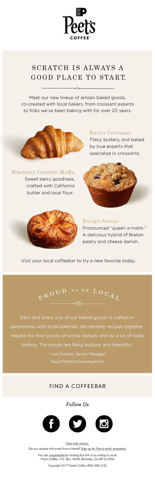 baked goods email.jpg
