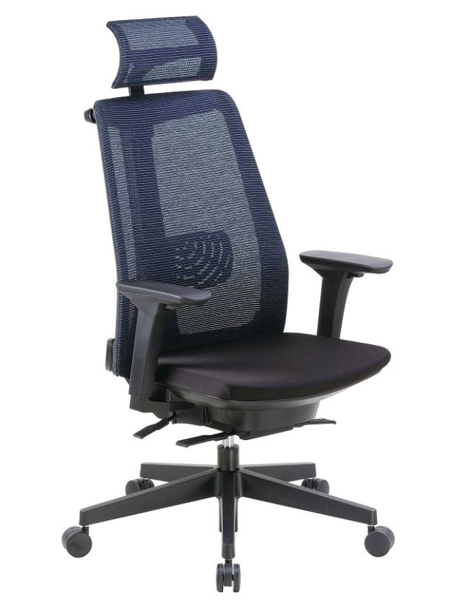 Executive-Mesh-Chair-2