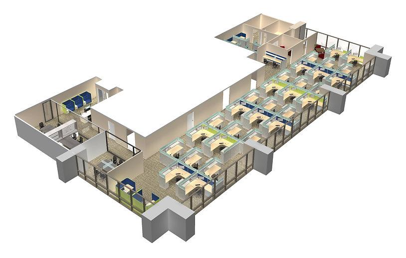 Covid Solutions Floor Plan -Regular-.jpg