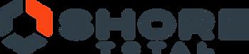 SHORE TOTAL -Logotype--36.png