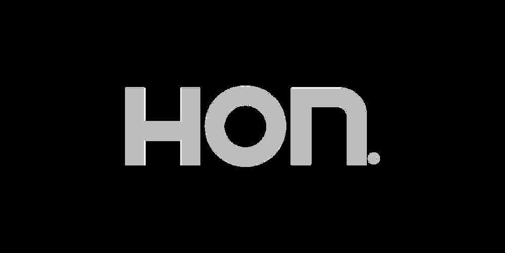 HON.png