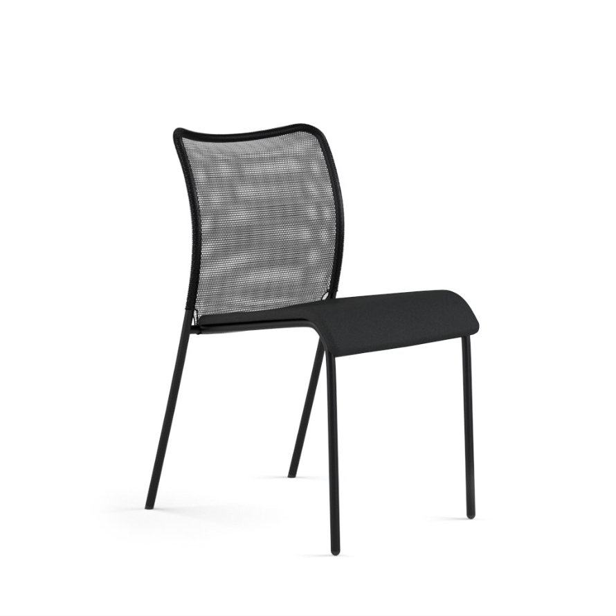 Guest-Fabric-Mesh-Stackable-Chair-2