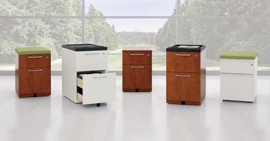 Pedestal-Cabinets-Metal-Fabric-2