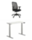AIS-Bundle-Desk-Chair.png
