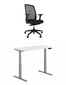 AIS-Bundle-Desk-Chair.png