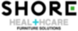 shore-healthcare-logo.png