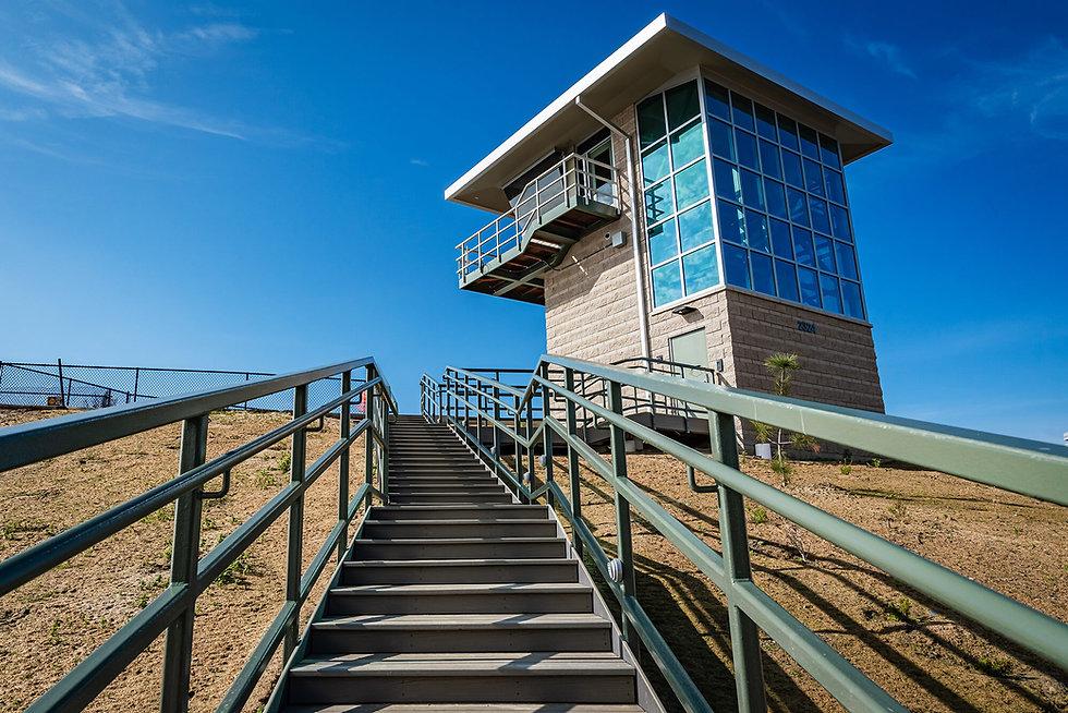 SSC_San Elijo Lifeguard Tower1.jpg