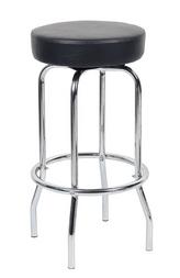 Stools-Synthetic-Tubular-Metal-Legs-Chair-