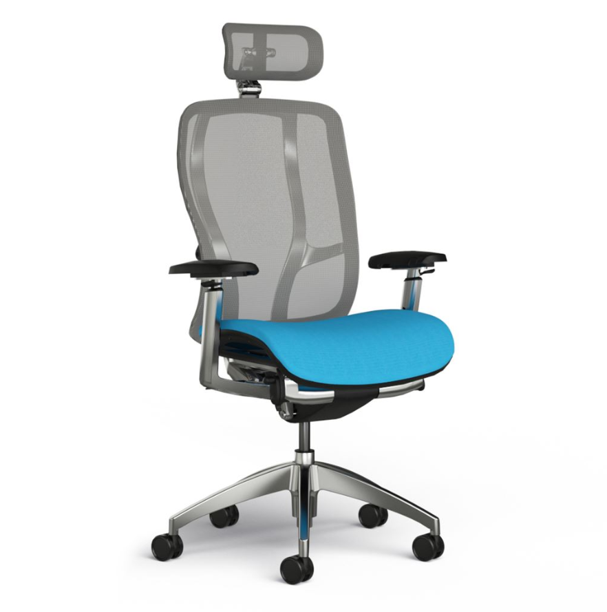 Ergonomic-Mesh-Chair-4