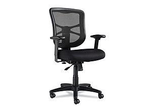 Task-Chair-Alera-Elusion Mid-Back-Task-C