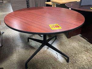 shore-office-warehouse-round-table.jpg