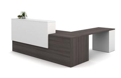 Reception-Desk-L-Shaped-Straight