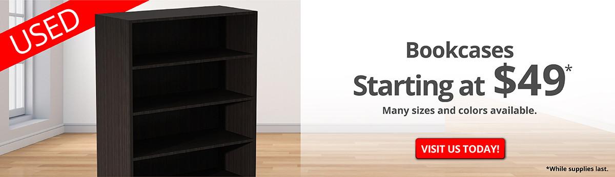 SOW -PromoB Bookcase-.jpg