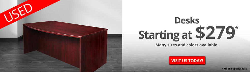 SOW -PromoB Desk.jpg