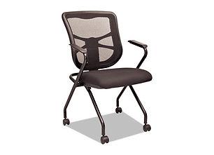 Nesting-Chair-Alera-Elusion-Series-Mid-B