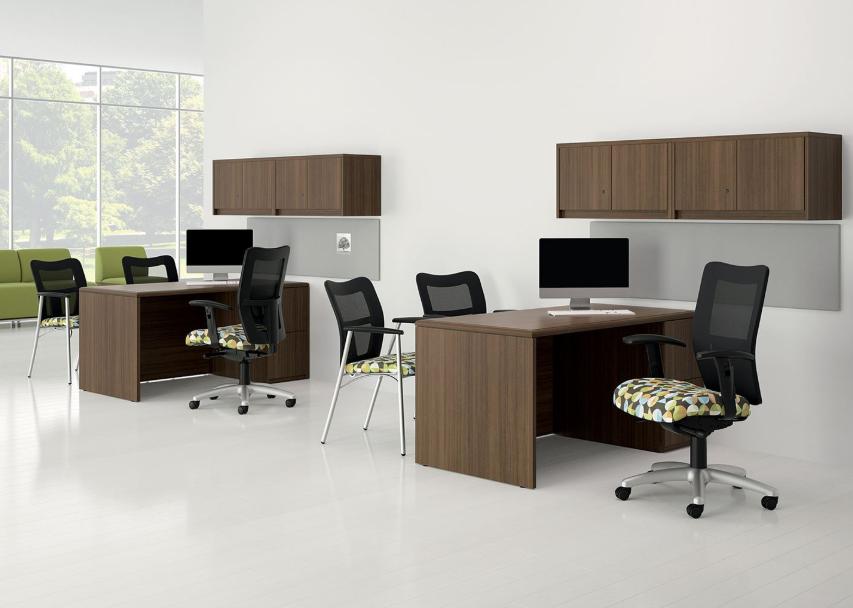 Straight-Desk-3