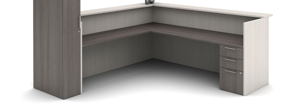 Reception-Desk-L-Shaped-Straight
