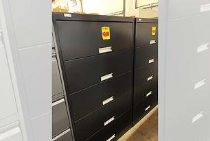 shore-office-warehouse-horizontal-file-4