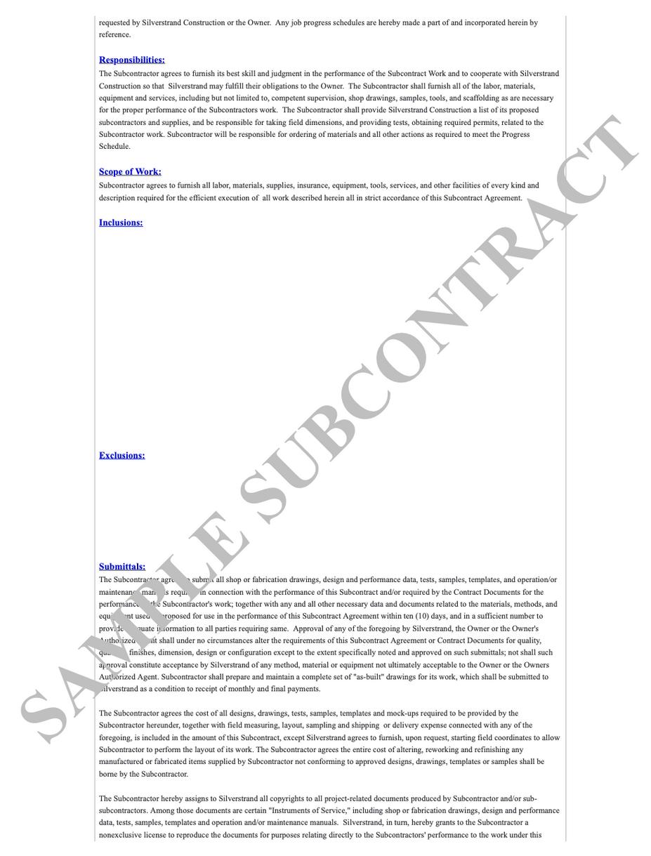 SSC_Bid Sample_Pg2