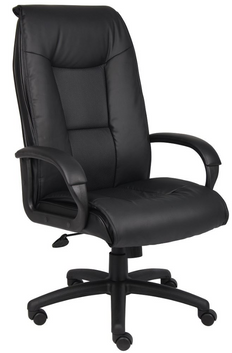 Executive-Synthetic-Leather-Big-Tall-Chair-2