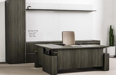 L-Shaped-Desk-Straight-2