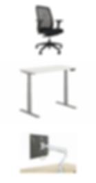 AIS-Bundle-Desk-Chair-Arm.png