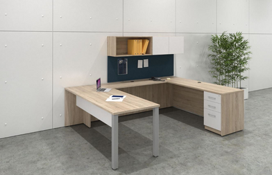 U-Shpaed-Straight-Desk-2