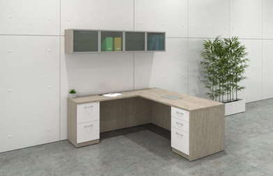 L-Shaped-Desk-Straight-3
