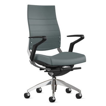 Conference-Room-Chair-1