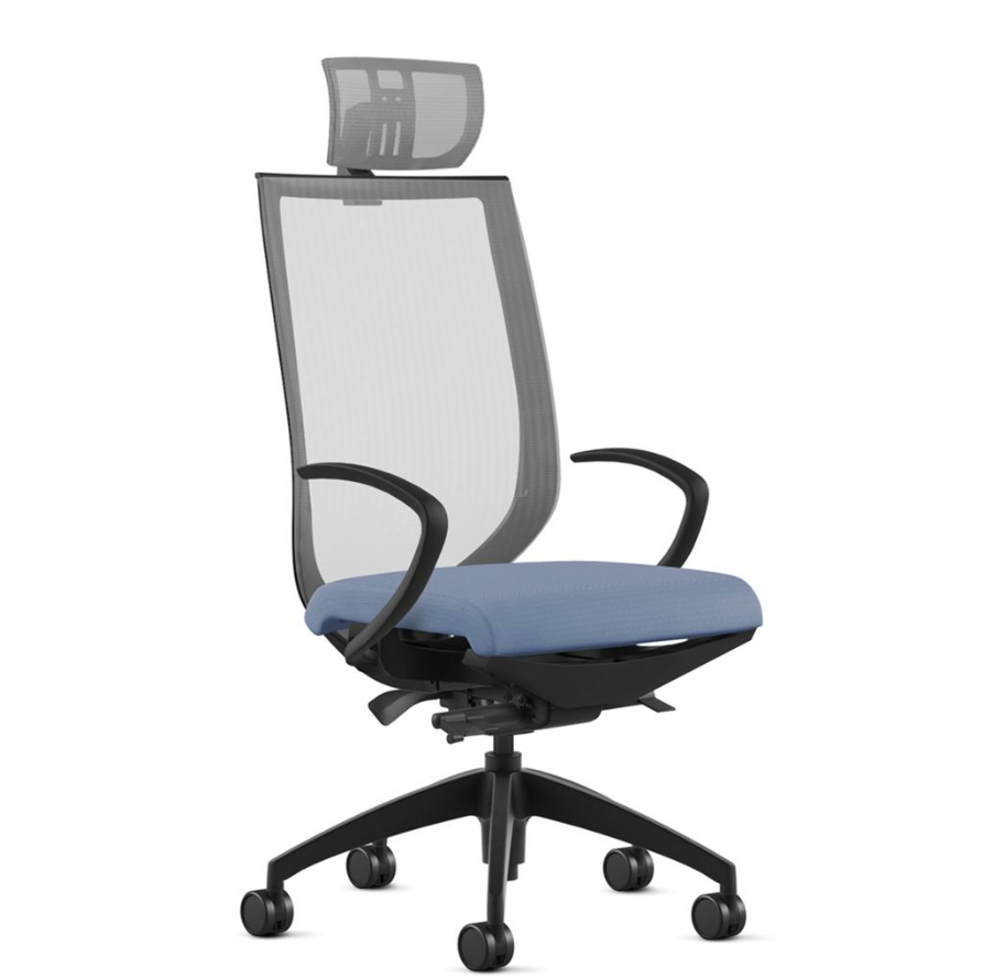 Ergonomic-Mesh-Chair-1
