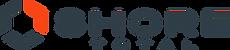 SHORETOTAL-Logotype--36.png