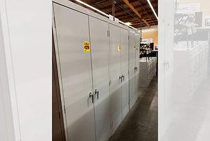 shore-office-warehouse-vertical-file-2Do