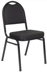 Lobby-Synthetic-Tubular-Stackable-Chair-4
