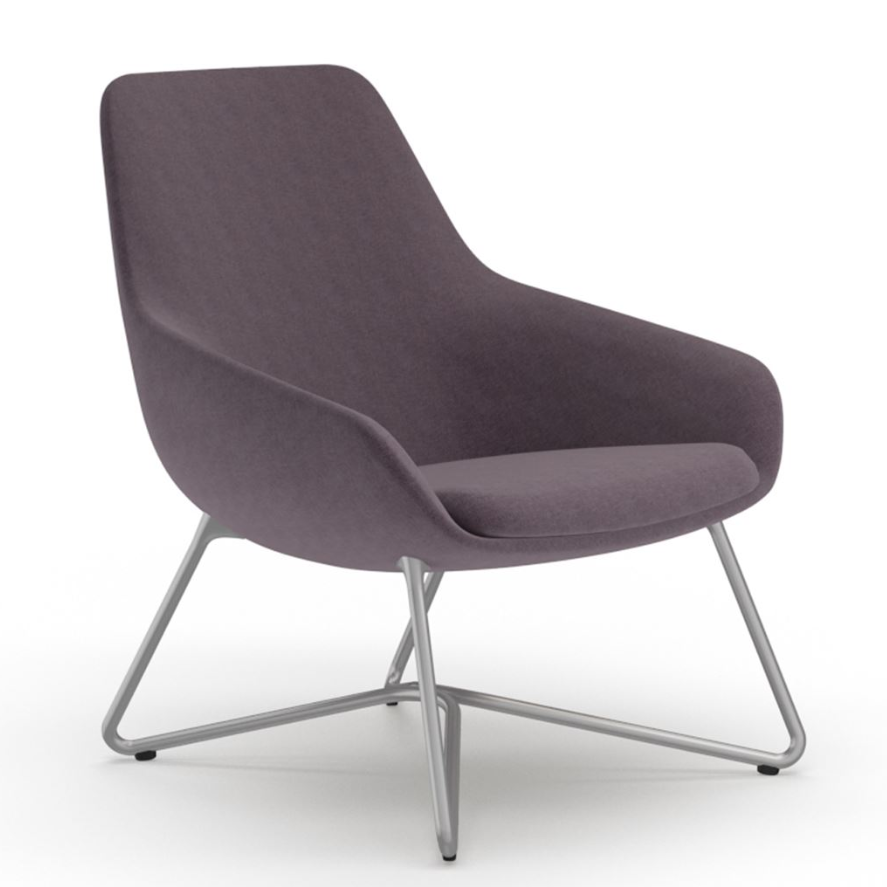 Guest-Fabric-Tubular-Modern-Chair