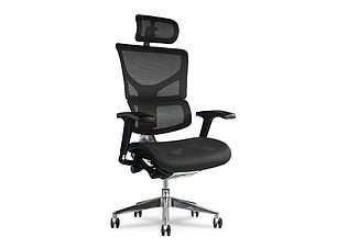 Office-Ergonomic-X-Cahir-Mesh.jpg