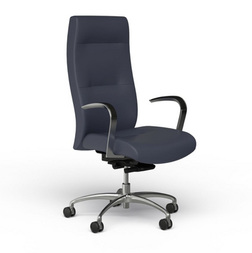 Conference-Room-Chair-2