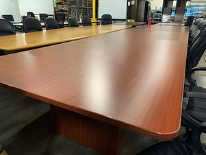 shore-office-warehouse-conference-large-