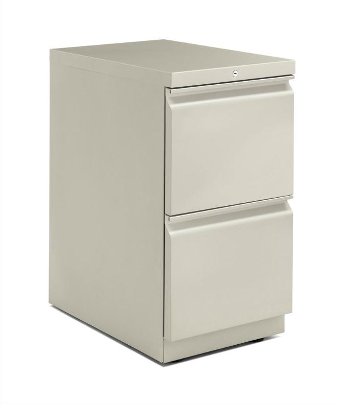 Pedestal-Cabinets-Metal-1