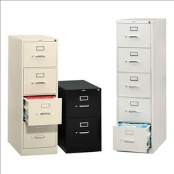 Storage-and-Filing-Hon-Vertical-Room-Sce