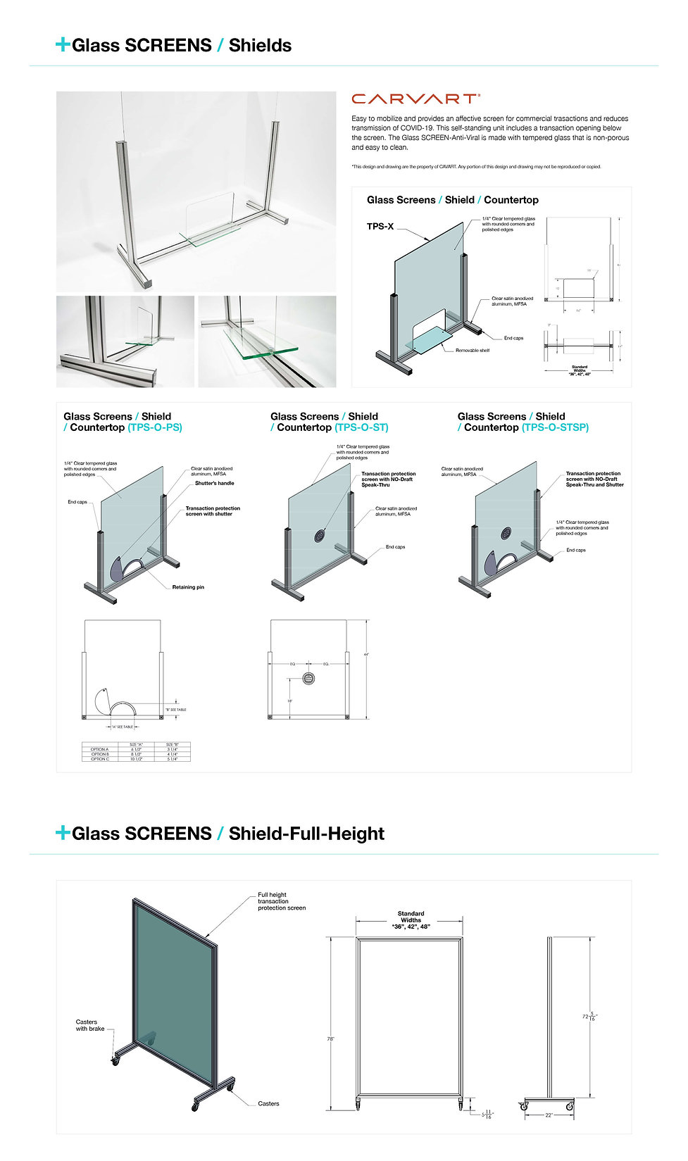 shore-healtcare-glass-screen-shield-cava