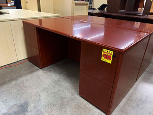 shore-office-warehouse-straight-desk.jpg