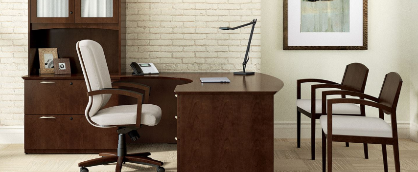 L-Shaped-Desk-Round-