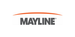 Mayline.png