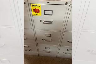 shore-office-warehouse-vertical-file-3dr