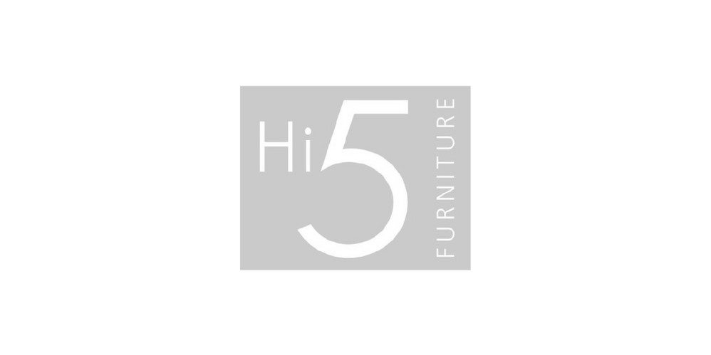 logos-13.png