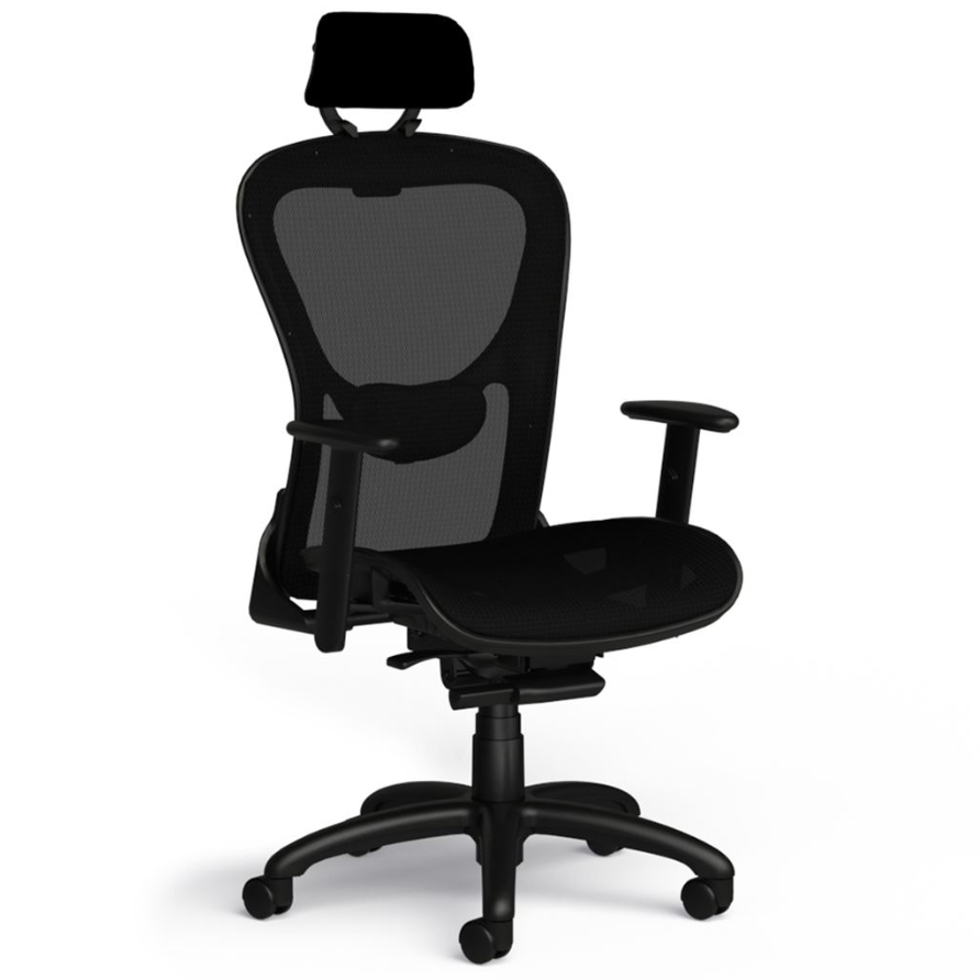 Ergonomic-Mesh-Chair-2