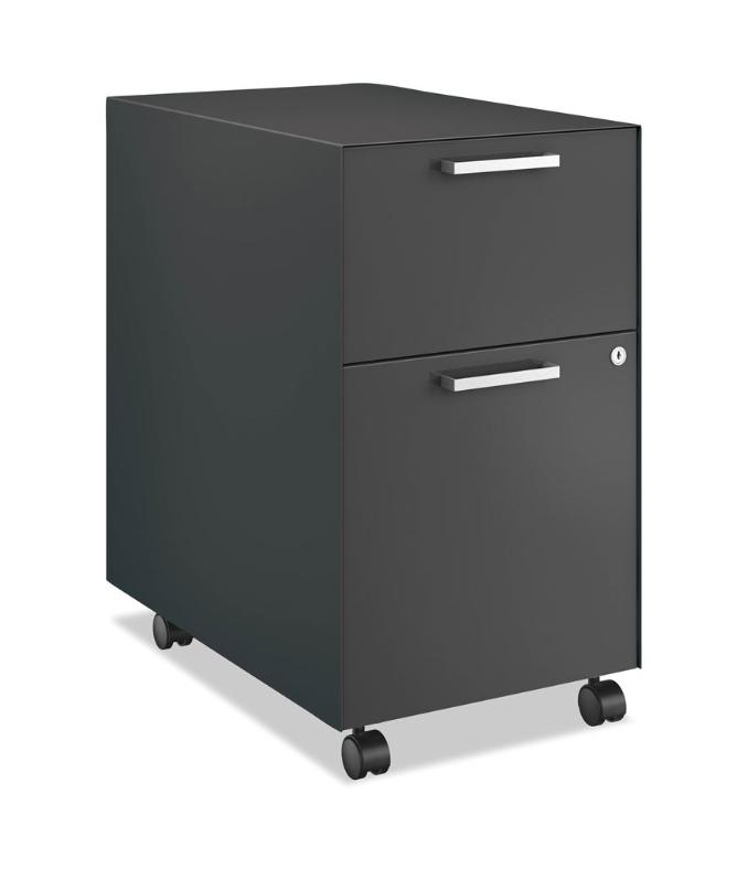 Pedestal-Cabinets-Metal-2