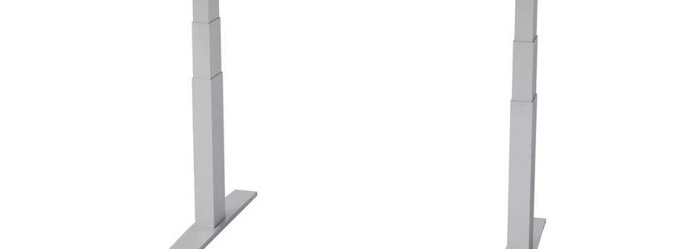Adjustable-Height-Desk-Straight-3