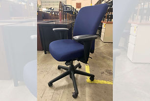 shore-office-warehouse-executive-chair-t